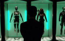 Będzie nowy serial w uniwersum DC