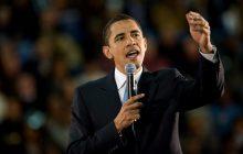 Obama chce pociągnąć do odpowiedzialności sprawców puczu w Turcji