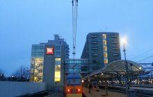 Gdański hotel nagrodzony. Chodzi o ekologię