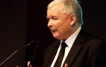To on będzie następcą Kaczyńskiego?
