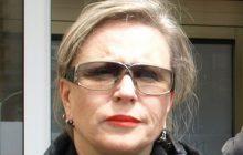 Krystyna Janda o sytuacji politycznej: