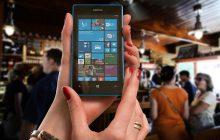 Koniec marki Lumia? Zbliża się nowa strategia Microsoftu