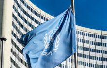 Dziś Światowy Dzień Sprawiedliwości Społecznej. ONZ postuluje pełne zatrudnienie, równość płci i powszechność świadczeń socjalnych
