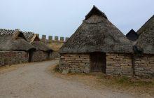 Polscy archeolodzy będą szukać Słowian w... Maroko