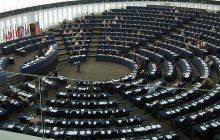 Oni poparli antypolską rezolucję PE.