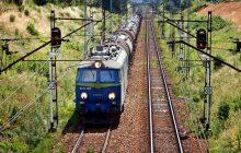 Żołnierze Wyklęci, Chełmoński, Matejko - można głosować na patronów pociągów PKP
