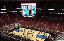 Popularna drużyna koszykarska inwestuje w e - sport