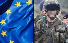 Europoseł PO: Czas na armię Unii Europejskiej. Powody? Agresywna polityka Rosji, terroryzm i... wzrost znaczenia skrajnie prawicowych partii