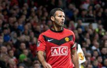 Trenerem Legii Warszawa chciał być... były gwiazdor Manchesteru United.