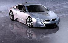 Samochody elektryczne mają być zwolnione z opłaty rejestracyjnej dla aut osobowych. Rząd planuje elektryfikację motoryzacji