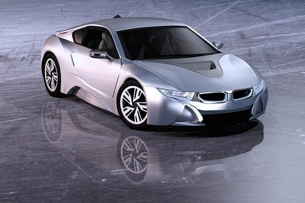 Samochody elektryczne będą produkowane w Polsce?