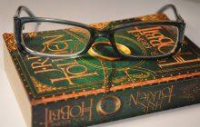 Jesienią w Polsce nowa książka J.R.R. Tolkiena