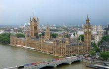 Wielka Brytania decyduje się podwyższyć wiek emerytalny. Co z pracującymi tam Polakami?