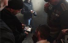 TVP tworzy serial o Żołnierzach Wyklętych. Są pierwsze zdjęcia z planu!