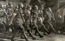 Komuniści oskarżali ich o współpracę z Niemcami. Oni wyzwoli obóz i uwolnili m.in 280 żydowskich kobiet