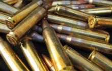 Litwa dozbraja Ukrainę. Duży transport amunicji
