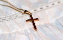 Kapłani zawieszeni za agitację polityczną