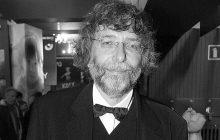 Waldemar Dziki nie żyje. Miał 59 lat