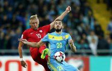 Ligue 1: Kamil Glik w