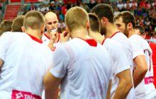Druga wygrana Polaków w eliminacjach Eurobasketu!
