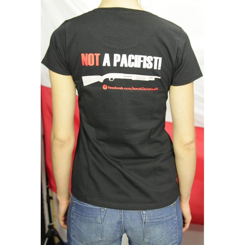 koszulka-jestemchrzescijaninem-damska (1)