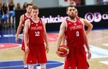 Kolejna wygrana Polaków! Eurobasket coraz bliżej!