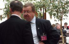 Zbigniew Boniek jednak będzie miał rywala w walce o fotel prezesa PZPN?
