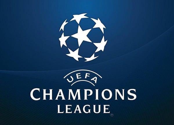 Liga Mistrzów już od najbliżej środy wraca na otwartą antenę!