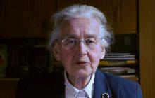 Kara więzienia dla 88-letniej kobiety. Powód?