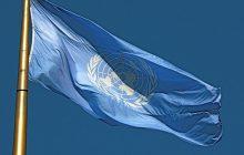 ONZ domaga się zmiany nauczania Kościoła katolickiego
