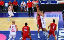 Polacy nie do powstrzymania! Eurobasket o krok