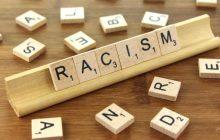 Naprawdę szkoda gadać: Rasizm a kultura