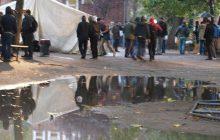 Niemcy: Prawie milion imigrantów pobiera świadczenia od państwa