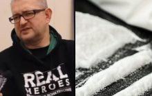Rafał Ziemkiewicz przedstawia kontrowersyjny pomysł - Karta Narkomana. W skrócie: Kupujesz legalnie narkotyki, ale zrzekasz się leczenia na koszt państwa