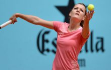 China Open: Wspaniała Radwańska wygrywa w finale. 20. tytuł Polki w karierze!