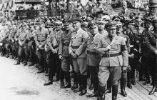 Diabły Hitlera: Martin Bormann