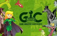 Game Industry Conference 2016 – twórcy gier wideo już wkrótce zawładną Poznaniem!