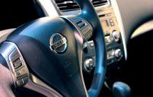 Zakażą sprzedaży samochodów spalinowych? Tego chcą Niemcy