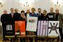 Rotmistrz Pilecki Bohater Niezwyciężony - znamy laureatów Ogólnopolskiego Szkolnego Konkursu Literackiego o nagrodę Ministra Edukacji Narodowej
