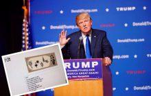 Google cenzuruje Donalda Trumpa? [WIDEO]
