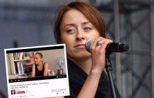 Archiwalny wywiad z Natalią Przybysz podbija internet. Co przeszkadza jej w Polakach?