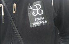 Uczestniczki Czarnego Protestu sprofanowały znak Polski Walczącej!