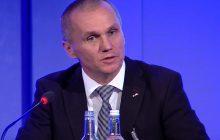 Gen. Polko: Żołnierze z USA w Polsce nie pokonają facebookowej ofensywy Putina