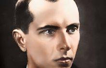 Były premier: Bandera nie miał nic wspólnego z rzezią wołyńską