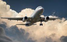 Szwajcaria ograniczy podróże lotnicze? Tego chcą ekolodzy