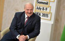Polska nawiąże bliższą współpracę z Białorusią? Pierwszy krok wykonany