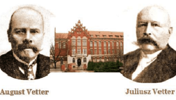 Oni budowali Lublin. Zapal znicz lubelskim przemysłowcom - wyjątkowa akcja Klubu Jagiellońskiego