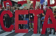 Na razie CETA nie będzie? Brak zgody wśród państw UE