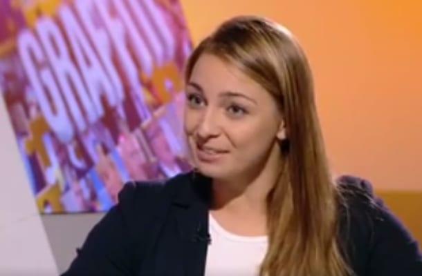 Wpadka Kingi Gajewskiej z PO. Nieobecność na głosowaniu ws. aborcji tłumaczyła chorobą. Wtedy internauta zauważył to zdjęcie