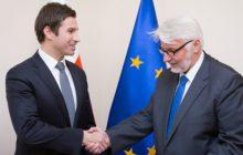 Polską dyplomacją wobec USA pokieruje... Amerykanin? Zaskakująca nominacja